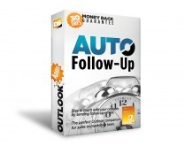 Auto Follow Up